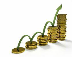 Беларусь – инфляционный лидер на постсоветском пространстве