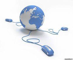 В Узбекистане займутся изучением использования Интернета