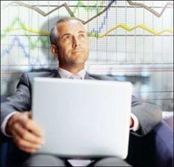 Бегство от рисков остаётся главной темой у европейских инвесторов