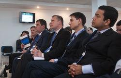 Украинские инновации понравились зарубежным инвесторам
