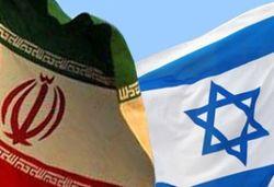 Тегеран готов к войне с Израилем и обещает уничтожить его