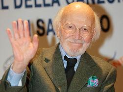 В Италии умер Армандо Тровайоли, написавший музыку к более 300 фильмам