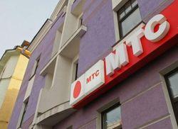 МТС потерпела крах на рынке сотовых операторов Узбекистана