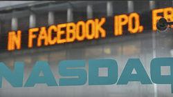 Nasdaq сделала новое предложение о компенсации за неудачное IPO Facebook