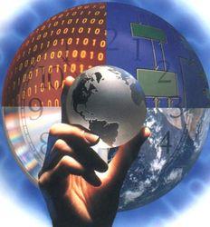 Минобороны РФ объявил конкурс научно-исследовательских работ