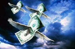 Узбекские власти ужесточили контроль над денежными переводами
