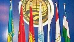 В Таджикистане собрались министры обороны государств ШОС
