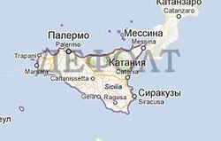 """Сицилия на грани дефолта: последуют ли за """"итальянской Грецией"""" другие регионы Европы?"""
