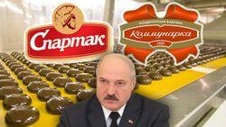 Российский бизнес боится «реквизиций» в Беларуси