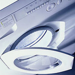 Китайский студент изобрел стиральную машинку, умещающуюся в сумке