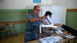 Выборы в Болгарии: победа партии экс-премьера страны, - выводы