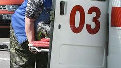 ЧП в Москве: в автокатастрофе погибли 14 человек