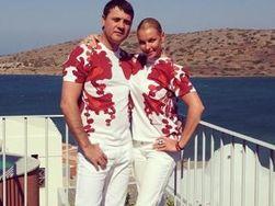 PR в шоу-бизнесе: Волочкова опровергла слухи о своем замужестве