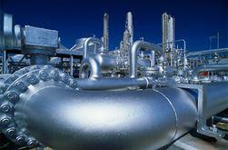 Япония начала добывать природный газ из метангидратов на своем шельфе