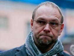 В аэропорту «Борисполь» Сергея Власенко не пустили на самолет во Францию