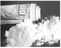 Репортеры нашли следы кокаина в стенах парламента Великобритании