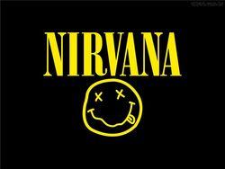 Universal Music анонсировала выпуск раритетных записей группы Nirvana