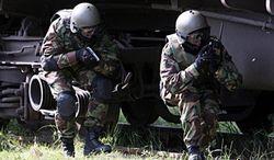 Служба безопасности предотвратила теракт в Москве - выводы
