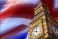 ТОП Яндекс риелторов Великобритании: Chesterton догоняет Evans и Knight Frank