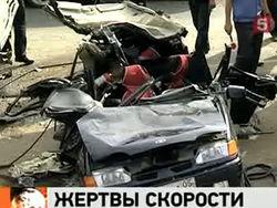 Почему все больше россиян гибнет на белорусских дорогах?