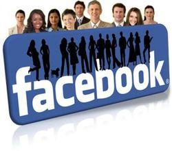 Facebook раскрыл карты и разочаровал инвесторов