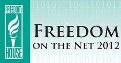 Эксперты о рейтинге Freedom House свободы интернета в 47 странах мира
