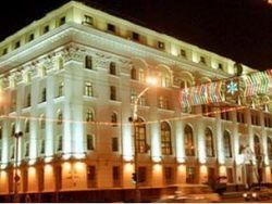 Белорусский Нацбанк разрешил отечественным компаниям длительный срок кредитоваться в валюте