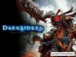 Стали известны некоторые итоги релиза Darksiders 2