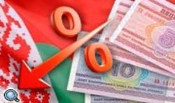 Эксперты: девальвация белорусского рубля неизбежна