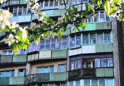 Стоимость недвижимости в Екатеринбурге выросла почти на 10 процентов