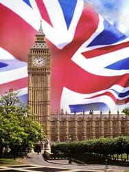 Британскому бизнесу потакает правительство страны