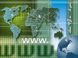 Web Index: Шведы - лидеры по использованию интернета