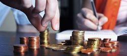 Какие инвестиции предпочитают крымские капиталисты?