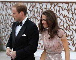 Королевская семья подтвердила подлинность фото обнаженной герцогини