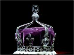 Лондон не будет возвращать Индии бриллиант «Кохинур» – премьер Кэмерон