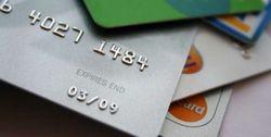 Украинские мошенники подделывали американские кредитки