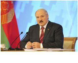 Запрет увольняться: диктаторский шаг Лукашенко или сохранение интеллектуального потенциала РБ