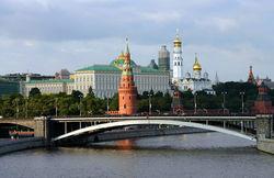 """Россияне разочаровываются в Москве, как городе """"лучших возможностей"""""""