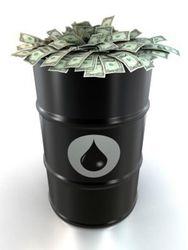 Эксперты: мировой рынок нефти продолжит торги во флете