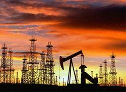 Ирак договаривается о снижении нефтедобычи