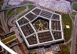 Пентагон требует больше власти над Интернетом
