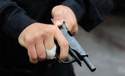 У полицейского, убившего трех человек в Махачкале, был личный мотив