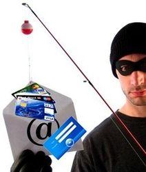 Банки должны объединиться для борьбы с киберпреступниками