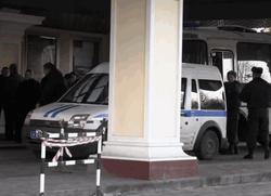 Дом-2: тайны биографии Ксении Бородиной и арест ее отца на поминках Деда Хасана