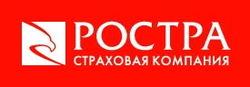 """МВД Москвы подозревает в афере на 500 млн. руб. страховую компанию """"Ростра"""""""