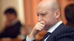 Facebook: почему депутат Турчинов забыл свое отчество - эксперты, соцсети