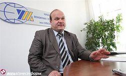 Затеяв торговую войну с Украиной, Россия «обвалила свой имидж» - эксперт