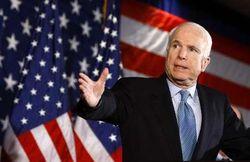 Юмор ли: сенатор США о полете Президента Ирана в космос - споры Twitter