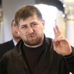 Кадыров на совещании назвал Царнаевых «последними шайтанами»