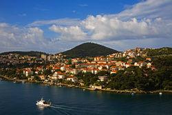 Черногория: почему инвесторы скупают недвижимость в этой стране